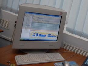 В Киеве задержаны хакеры, распространявшие компьютерные вирусы