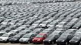Подержанные автомобили по уникально низким ценам
