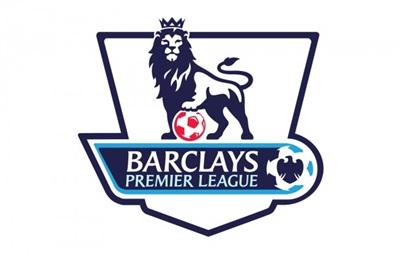 Манчестер Сити выигрывает чемпионат Англии, Ливерпуль остался вторым
