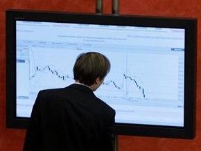 Реальный рост капитальных инвестиций в Украине в третьем квартале близок к нулю