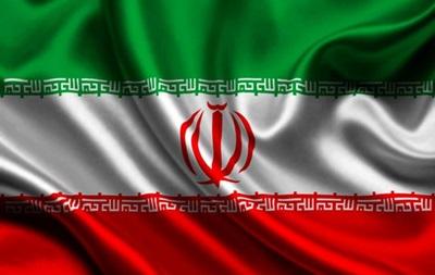 Иран заявил о разработке новой модели пилотируемого космического корабля