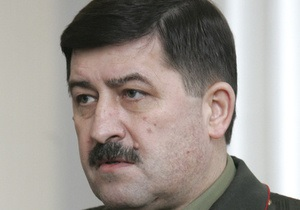 Лукашенко уволил главу КГБ Беларуси за самоубийство подчиненного