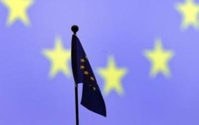 ЕС расширил список лиц, подпавших под санкции из-за Украины
