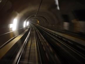 Первая система бесконтактной оплаты проезда появится в Москве