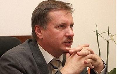 Россия не примет Донбасс в свой состав - Чорновил