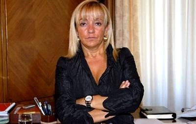 Задержаны подозреваемые в убийстве главы регионального отделения правящей народной партии Испании