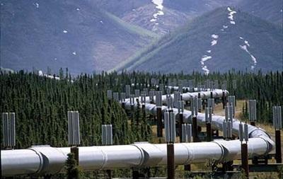 На Прикарпатье при ликвидации повреждения на газопроводе произошел взрыв