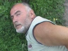 Адвокат: Правоохранители выкрали жену Пукача с целью шантажа