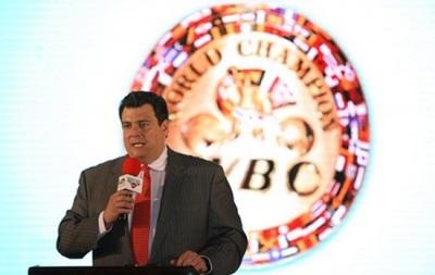 Руководство WBC не против провести бой Кличко – Стиверн поскорее