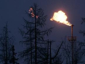Россия увеличит добычу нефти и тарифы на электроэнергию
