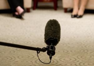 Еврокомиссия следит за делами ТВі и LB.ua