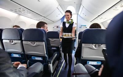 Украина и ЕС подпишут соглашение об общем авиапространстве