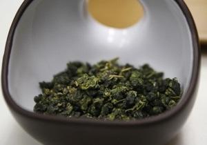 Зеленый чай повышает эффективность работы мозга у мужчин