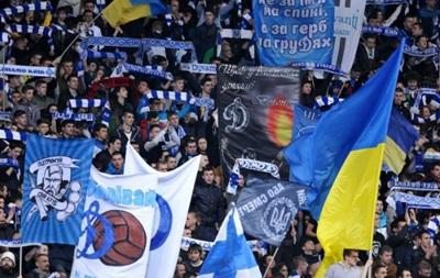 Артем Франков: Для МВД футбол - это лишняя головная боль