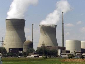Дело: Энергоатом и ТВЭЛ отложили подписание договора
