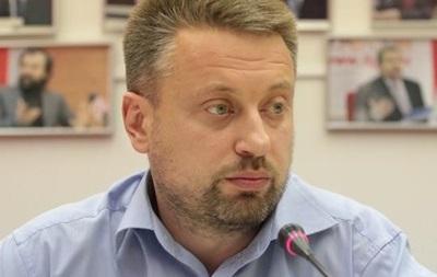 Украина, Россия и ЕС не хотят повторения  газового  конфликта 2009 года – эксперт