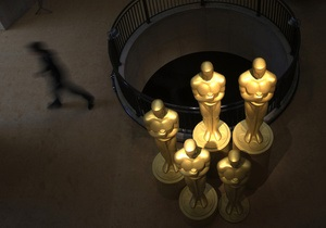 Премия Оскар: суть дела