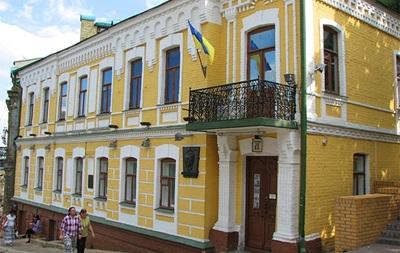 Киевские музеи будут работать бесплатно