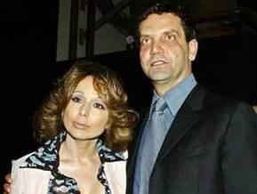 Дочь Берлускони вышла замуж