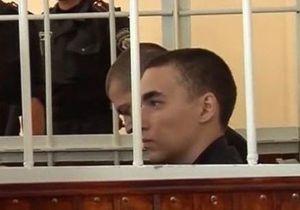 Оглашение приговора по делу Макар перенесли на неделю