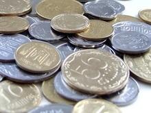 СМИ: Налоговики наращивают долги по НДС