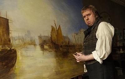 В Каннах показали ленту об одном из самых плодовитых художников викторианской Англии