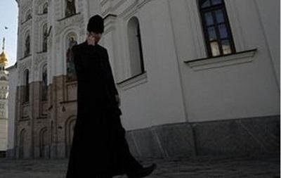 УПЦ КП заявила об угрозах священникам на Востоке Украины