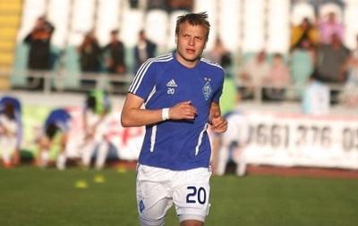 Олег Гусев: Надеюсь, в этом году мы завоюем трофей