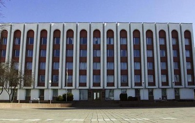 Минск приветствует президентские выборы в Украине