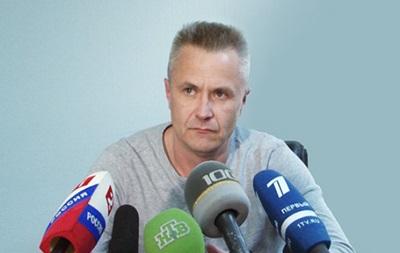 Болельщик, ударивший футболиста Динамо, сдался в офисе Зенита