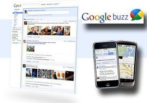 Google создает соцсеть на основе Gmail