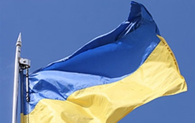 Всемирный Конгресс Украинцев направляет на выборы более 200 наблюдателей