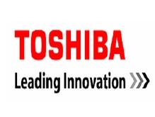 Новый игровой ноутбук Toshiba Qosmio X300 появится на украинском рынке уже в конце августа