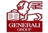 Generali group реорганизовуетдеятельность лайфовой компании в Украине