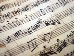 Исследование: Причиной смерти Моцарта мог быть фарингит