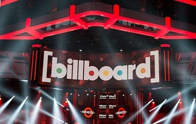 Награждение Billboard Music Awards 2014