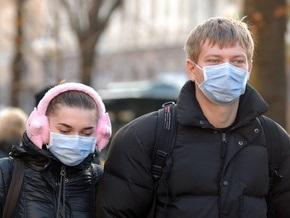 Еще в семи областях Украины ввели противоэпидемические карантинные меры
