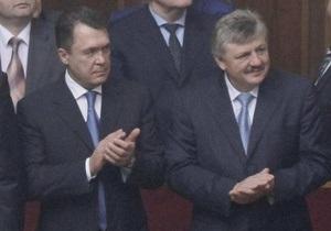 Грымчак обвинил Сивковича, Семиноженко и Джигу в даче ложных показаний