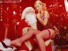 Американку арестовали за сексуальные домогательства к Санта-Клаусу