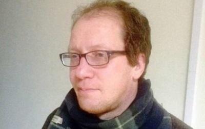 В Луганске пропал журналист местного издания