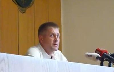 Народный мэр  Славянска: В ходе АТО убиты и ранены 650 силовиков