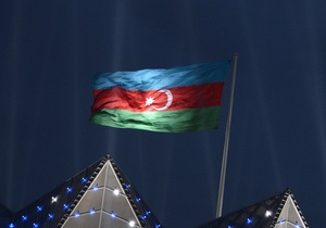новости Азербайджана - украинские журналисты - Семь украинских журналистов объявили персонами нон грата в Азербайджане. МИД Украины пока ничего не знает