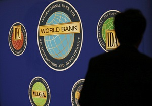 ВБ стремится сохранить влияние в развивающихся экономиках, предоставляя новые кредиты