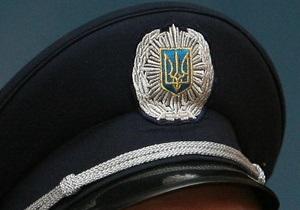 СМИ: Количество охраны в Украине превышает количество милиции и спецслужб вместе взятых