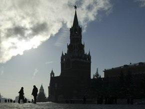 МИД Грузии: В Кремле страдают маниакально-депрессивным психозом