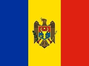 Молдова досрочно отзывает своих солдат из Ирака