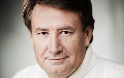 Кандидат в президенты снялся с выборов ради Порошенко