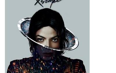 В Британии новый альбом Майкла Джексона Xscape возглавил чарты