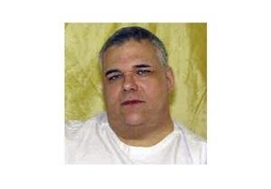 В США приговоренный к смерти просит отложить свою казнь из-за ожирения