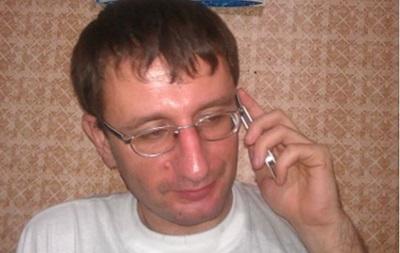 В Донецке освободили журналиста ВолыньPost
